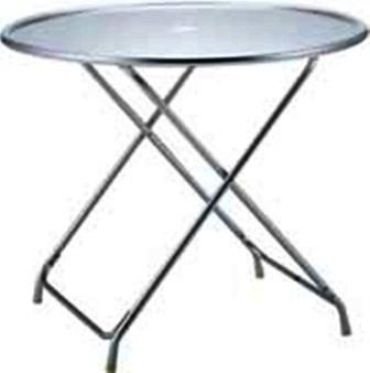 バカンス テーブル(アルミ タイプ)